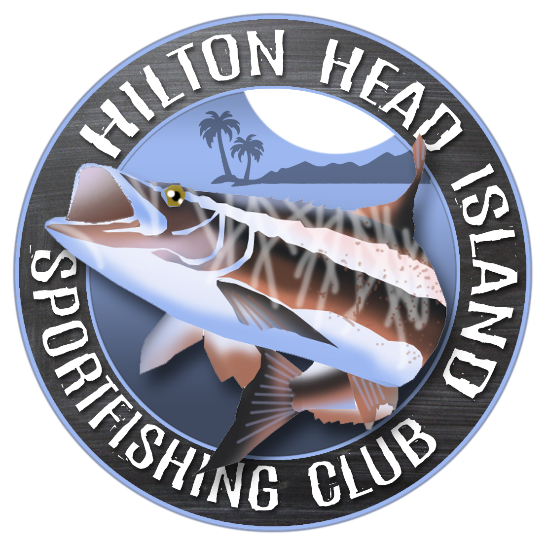 Hilton Head Island Sport Fishing Club